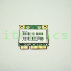 Placa de retea modul wireless wifi bluetooth Samsung NP RV409