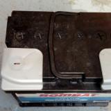 Baterie Rombat - Baterie auto Rombat, Universal