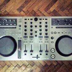 Vand urgent Pioneer DDJ T1 - Console DJ