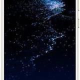 Telefon mobil Huawei P10 Lite Dual Sim 4G, 5.2'', RAM 3GB, Stocare 32GB, Camera 8MP/12MP, White - Telefon Huawei
