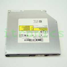 Unitate optica DVD-RW Dell Inspiron M5030 - Unitate optica laptop
