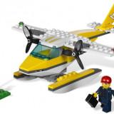 LEGO 3178 Seaplane - LEGO City
