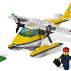 LEGO 3178 Seaplane - LEGO City