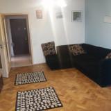 Apartament decomandat circular BD. Basa - Apartament de vanzare, 55 mp, Numar camere: 2, An constructie: 1969, Etajul 6