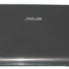 Capac Display LCD Laptop ASUS K50ij 13N0-EJA0712 - Carcasa laptop