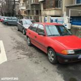 Opel, An Fabricatie: 1994, Benzina, 300000 km, 1400 cmc, ASTRA