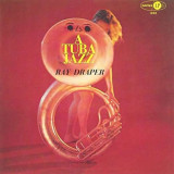 Ray Draper - Shm-Tuba Jazz -Ltd- ( 1 CD )