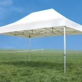 Cort/Pavilion impermeabil, 3x4.5 m - Pavilion gradina