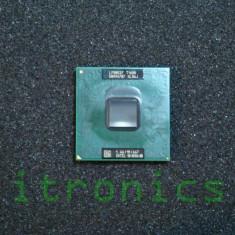 Procesor Intel Celeron T1600 SLB6J - Procesor laptop