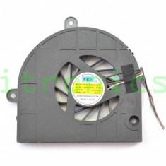 Ventilator laptop Gateway NV50 NV51 NV55 - Cooler laptop