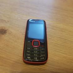 Nokia 5130 XpressMusic - 99 lei - Telefon Nokia, Negru, Nu se aplica, Neblocat, Fara procesor