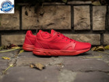 "Unicat ! ADIDASI  Puma Trinomic XT ""Triple red "" ORIGINALI 100%    nr  37.5"