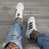 Adidasi Adidas Superstar