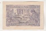 bnk bn Romania 1 leu 1920