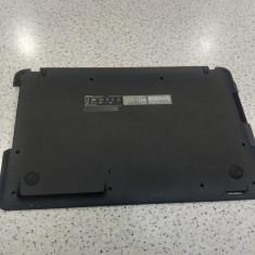 Bottom case capac spate laptop Asus A540S, A540SA, X540S, X540SA