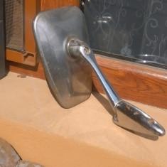 Oglinda masina de epoca dreapta, Dacia