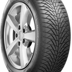 Anvelope Fulda Multicontrol 165/70R14 81T All Season Cod: N5391242 - Anvelope All Season Fulda, T