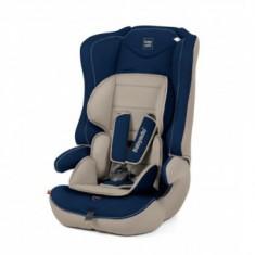 Scaun auto 9-36Kg NICO BABYAUTO Azul - Scaun auto copii, 1-2-3 (9-36 kg)