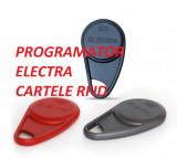 Cumpara ieftin Programator Electra Cartele RFID