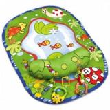 Covoras bebe pentru joaca Chipolino Lake