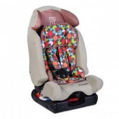 Scaun auto copii Moni Armadillo 0-25 kg Maro