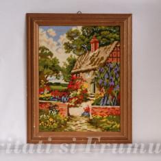 GOBLEN - Tapiterie Goblen