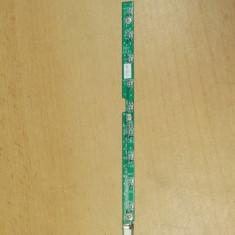 LED BOARD Laptop FUJITSU SIEMENS AMILO M3438G 35-4P7100-C0 - Modul LED