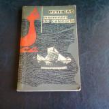 INSEMNARI DE CALATORIE - PYTHEAS - Carte de calatorie