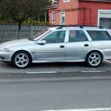 Opel Vectra B combi, An Fabricatie: 2001, Benzina, 220000 km, 1800 cmc