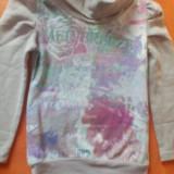 Bluza fete, 104cm 4-5 ani.