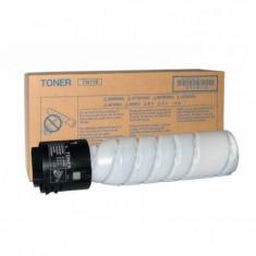 Toner Konica-Minolta TN-118, flacon A3VW050