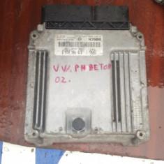 Dezmembrez V.W. Phaeton 5.0 diesel - Dezmembrari Volkswagen