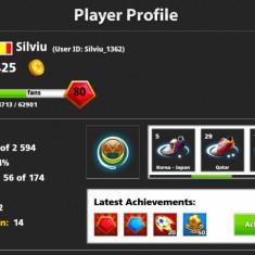 Cont Soccer Stars - Jocuri PC Activision