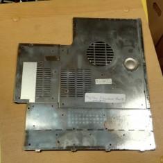 Capac Bottom Case Laptop Fujitsu Siemens Amilo M3438G - Carcasa laptop