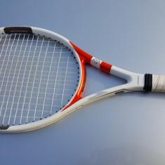 Racheta tenis - Racheta tenis de camp Dunlop