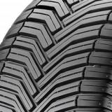 Cauciucuri de vara Michelin CrossClimate + ( 245/45 R18 100Y XL ) - Anvelope vara Michelin, Y