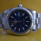 Rolex Date-Just