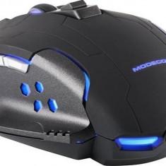 Mouse Modecom MC-GMX1 Volcano Negru