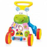 Premergator copii Chipolino Hippo