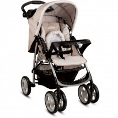 Carucior Ultima TS 2 in 1 B is for Bear Graco - Carucior copii 2 in 1