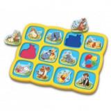 Puzzle copii 2 Ani+ Winnie the Pooh