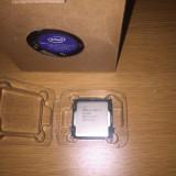 Procesor Intel Skylake, Core i5 6400 2.70GHz - Procesor PC Intel, Intel Core i5, Numar nuclee: 4, 2.5-3.0 GHz