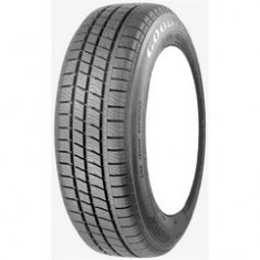 Anvelope GoodYear Cargo Vector 2 195/75R16C 107R All Season Cod: N1054960