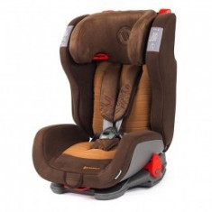 Scaun auto copii 9-36 kg Avionaut Evolvair Softy Maro, 1-2-3 (9-36 kg)