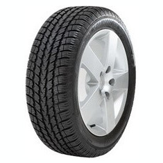 Anvelope Novex All Season 175/60R15 81H All Season Cod: U5391646