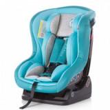 Scaun auto 0-18Kg Chipolino Viaggio Blue Angel - Scaun auto copii Chipolino, 0+ -1 (0-18 kg)