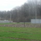 Terenuri snagov ghermanesti in 24 rate parcele 500 mp