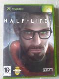 vand joc xbox 1 clasic , HALF LIFE 2,colectie ,ca nou