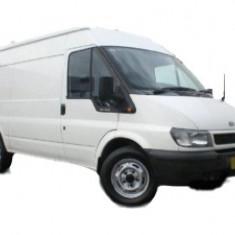Transport marfa rapid si sigur, diferite marfa, mobile, etc si curse