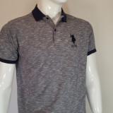 Tricou U.S. Polo Assn